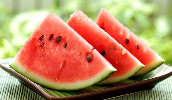 waer melon