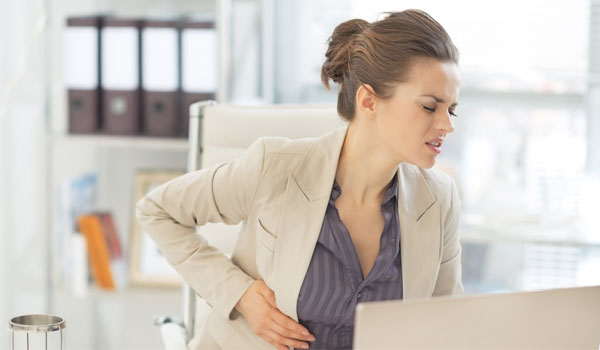 Home Remedies for Acid Reflux – Top 10 Handy Tips